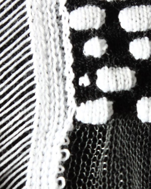 женская джемпер CoSTUME NATIONAL, сезон: лето 2014. Купить за 11800 руб.   Фото $i