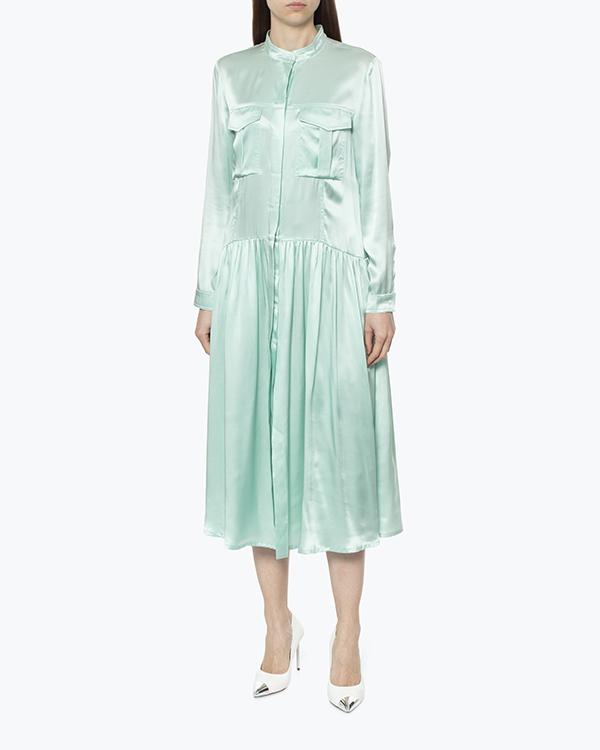 женская платье Graviteight, сезон: лето 2016. Купить за 43200 руб.   Фото $i