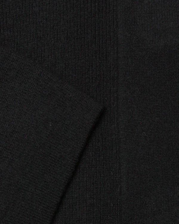 женская кардиган Thomas Wylde, сезон: зима 2015/16. Купить за 27500 руб. | Фото $i