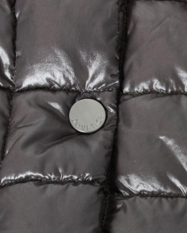 женская пуховик DUVETICA, сезон: зима 2012/13. Купить за 16200 руб. | Фото $i
