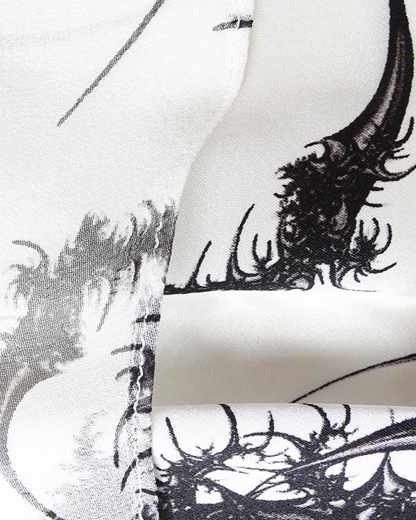 женская топ Thomas Wylde, сезон: лето 2016. Купить за 19400 руб. | Фото $i
