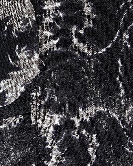 женская блуза Thomas Wylde, сезон: лето 2016. Купить за 18200 руб. | Фото $i