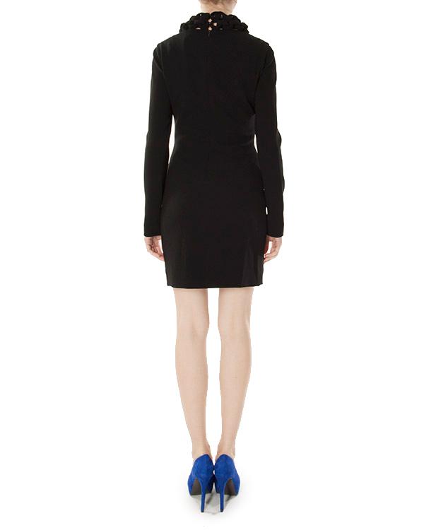 женская платье DIANE von FURSTENBERG, сезон: зима 2012/13. Купить за 4800 руб.   Фото $i
