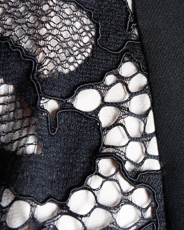 женская платье DIANE von FURSTENBERG, сезон: зима 2014/15. Купить за 7400 руб. | Фото $i