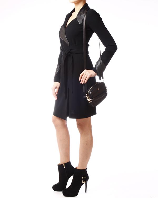 женская платье DIANE von FURSTENBERG, сезон: зима 2013/14. Купить за 6300 руб.   Фото $i