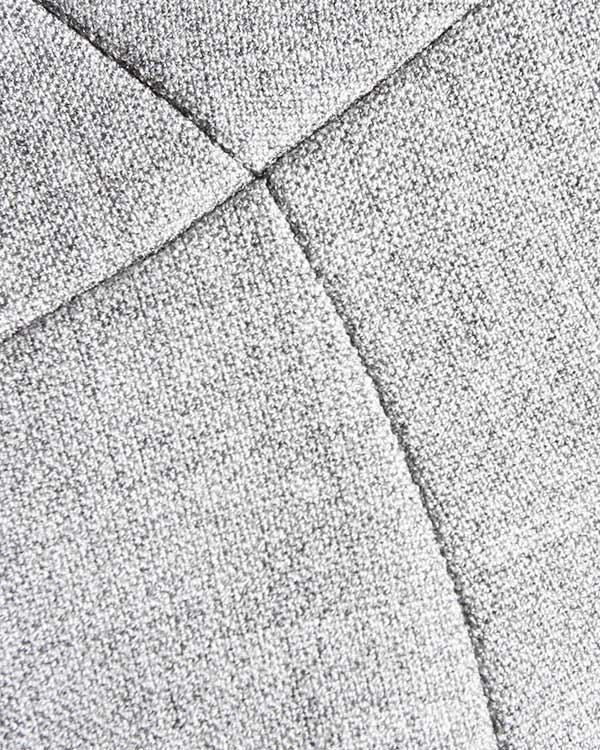 женская платье DIANE von FURSTENBERG, сезон: зима 2014/15. Купить за 6500 руб. | Фото $i