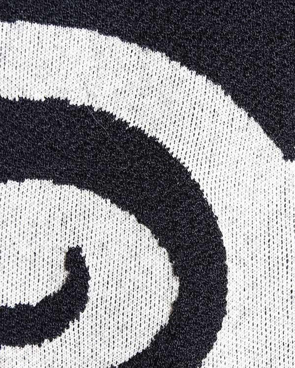 женская платье DIANE von FURSTENBERG, сезон: зима 2014/15. Купить за 8600 руб. | Фото $i
