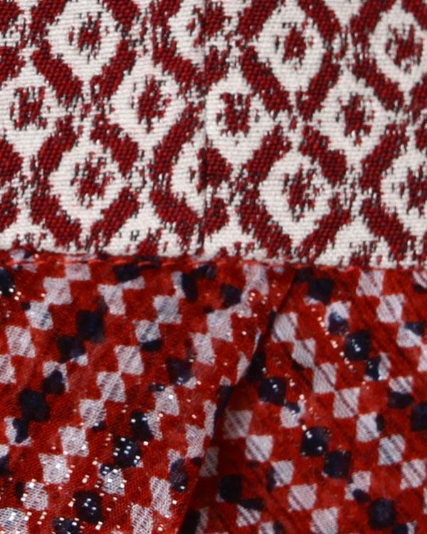 женская платье DIANE von FURSTENBERG, сезон: лето 2014. Купить за 10900 руб.   Фото $i