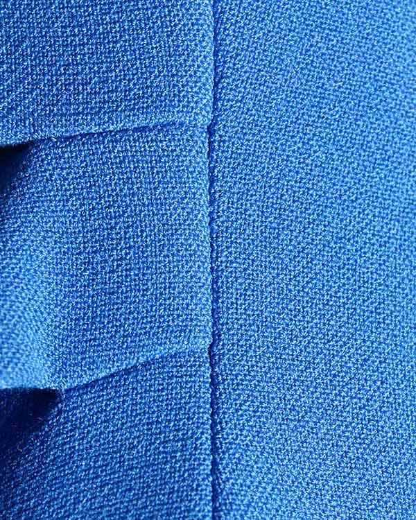женская платье DIANE von FURSTENBERG, сезон: лето 2015. Купить за 8200 руб. | Фото $i