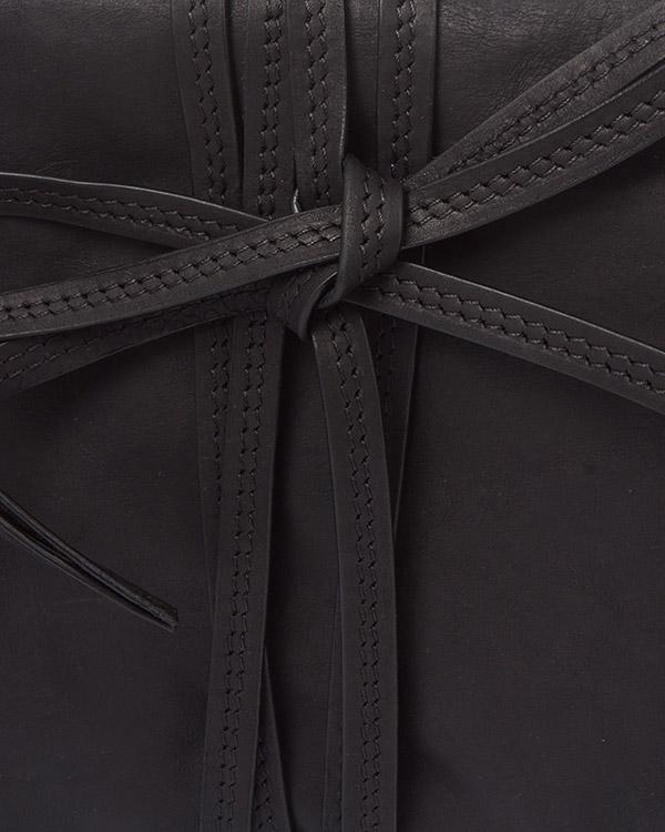 аксессуары сумка Isabel Benenato, сезон: лето 2017. Купить за 39500 руб. | Фото $i