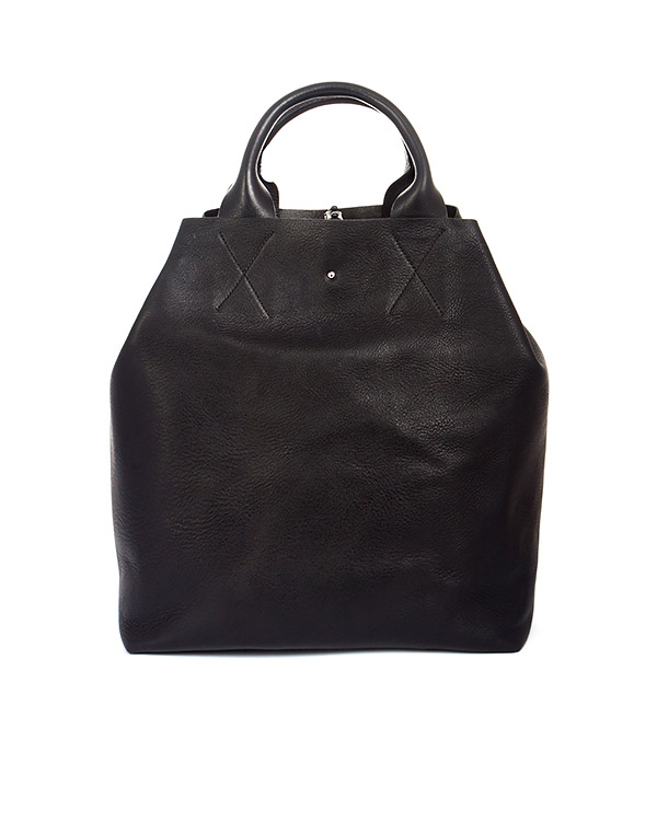 сумка  артикул DA57F16 марки Isabel Benenato купить за 24200 руб.