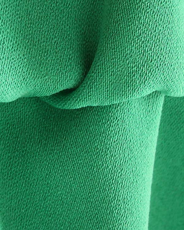 женская платье P.A.R.O.S.H., сезон: лето 2014. Купить за 7300 руб.   Фото $i