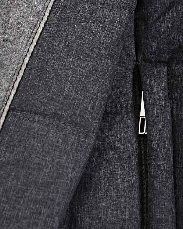 мужская куртка BIKKEMBERGS, сезон: зима 2013/14. Купить за 12800 руб. | Фото $i
