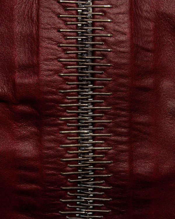 женская куртка Isaac Sellam, сезон: лето 2016. Купить за 84900 руб. | Фото $i