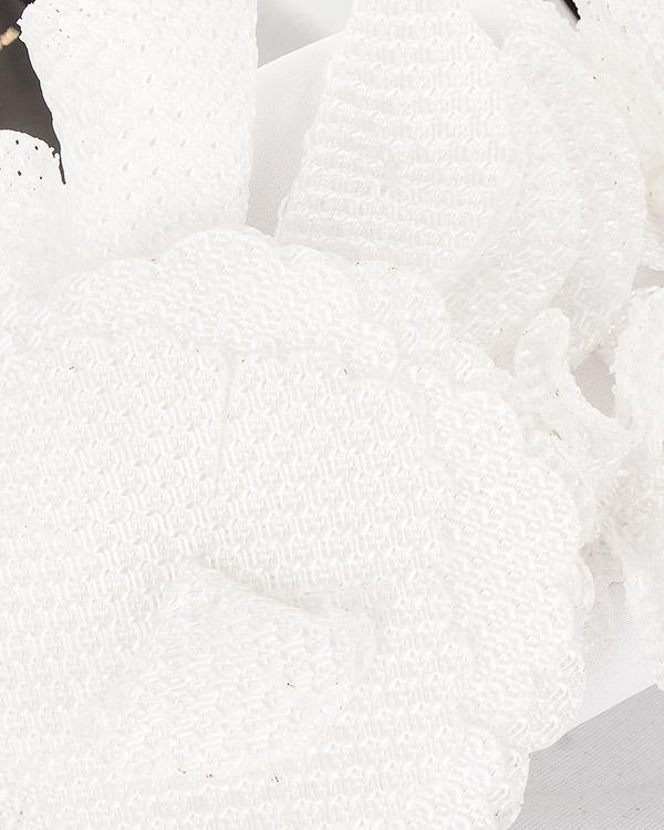 женская сланцы Suecomma Bonnie, сезон: лето 2017. Купить за 9700 руб. | Фото $i