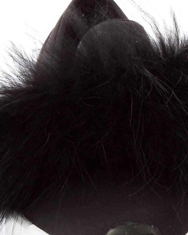 женская слипоны Suecomma Bonnie, сезон: зима 2017/18. Купить за 15100 руб. | Фото $i