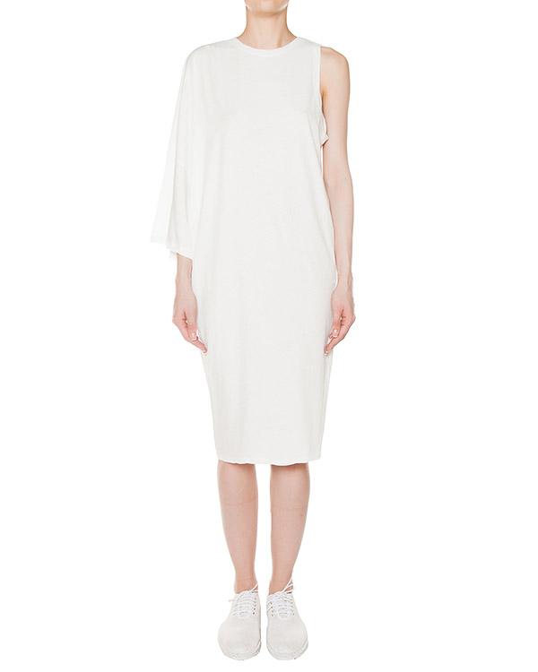 платье  артикул DJ18S17 марки Isabel Benenato купить за 10200 руб.