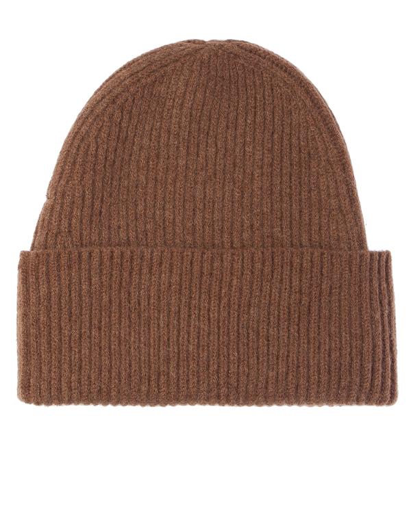 шапка  артикул DK17F18 марки Isabel Benenato купить за 12100 руб.