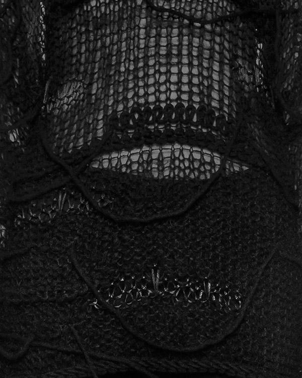 женская свитер Isabel Benenato, сезон: зима 2016/17. Купить за 16700 руб. | Фото $i