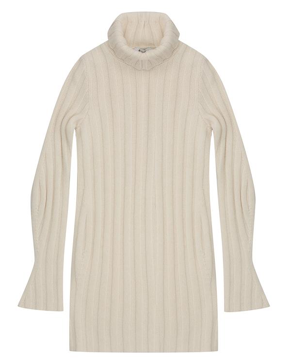 свитер из шерсти и кашемира  артикул DM114 марки DONDUP купить за 21000 руб.