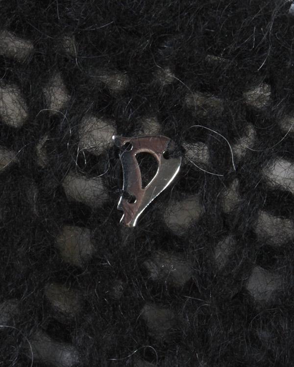 женская свитер DONDUP, сезон: зима 2017/18. Купить за 8200 руб. | Фото $i