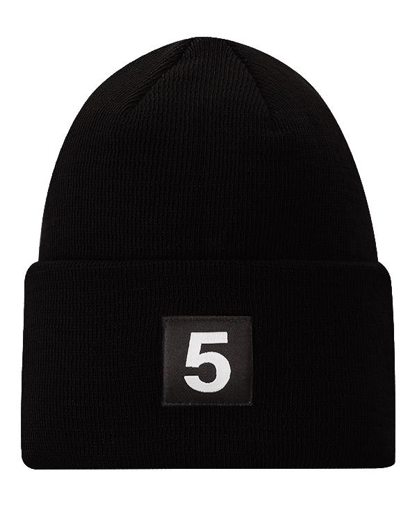 5Preview с логотипом бренда  артикул  марки 5Preview купить за 3600 руб.