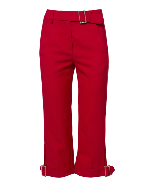 брюки  артикул DP148 марки DONDUP купить за 10500 руб.