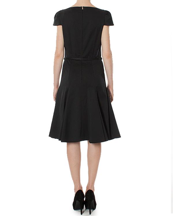 женская платье Valentino Red, сезон: зима 2012/13. Купить за 10500 руб. | Фото $i