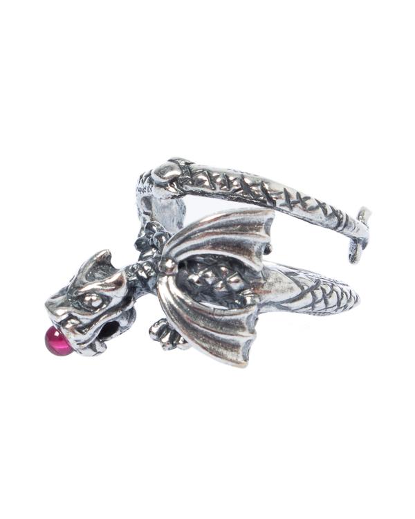 MIDGARD из ювелирного сплава с покрытием серебром  артикул  марки MIDGARD купить за 17600 руб.