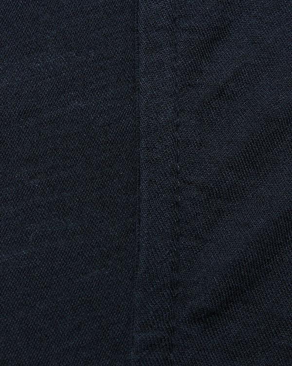 женская топ RICK OWENS DRKSHDW, сезон: лето 2016. Купить за 11400 руб. | Фото $i