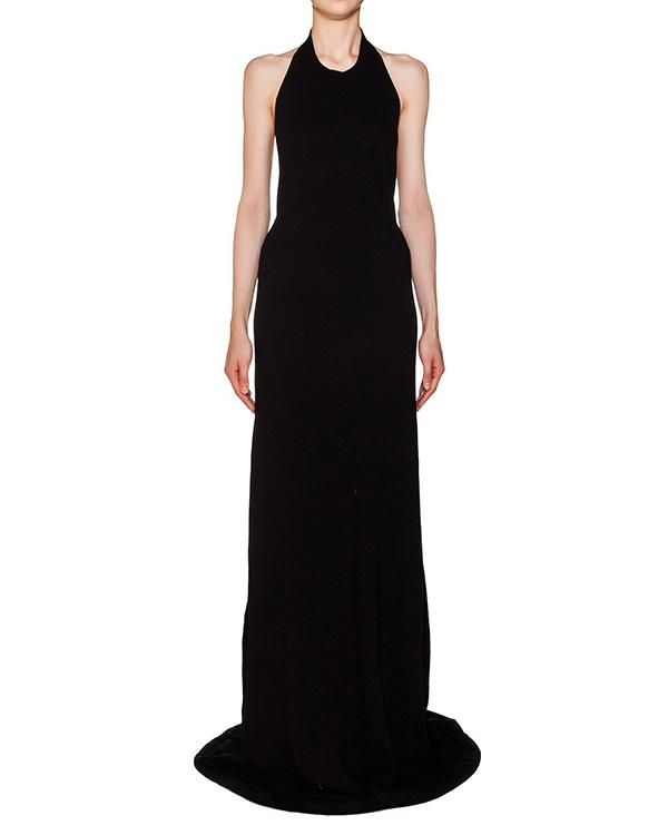 женская платье RICK OWENS DRKSHDW, сезон: лето 2016. Купить за 11700 руб. | Фото $i