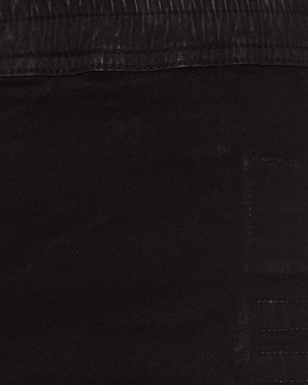 женская леггинсы RICK OWENS DRKSHDW, сезон: зима 2017/18. Купить за 14100 руб. | Фото $i