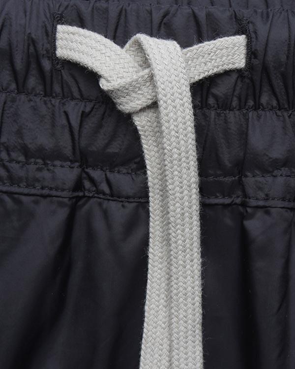 женская юбка RICK OWENS DRKSHDW, сезон: лето 2017. Купить за 13000 руб. | Фото $i