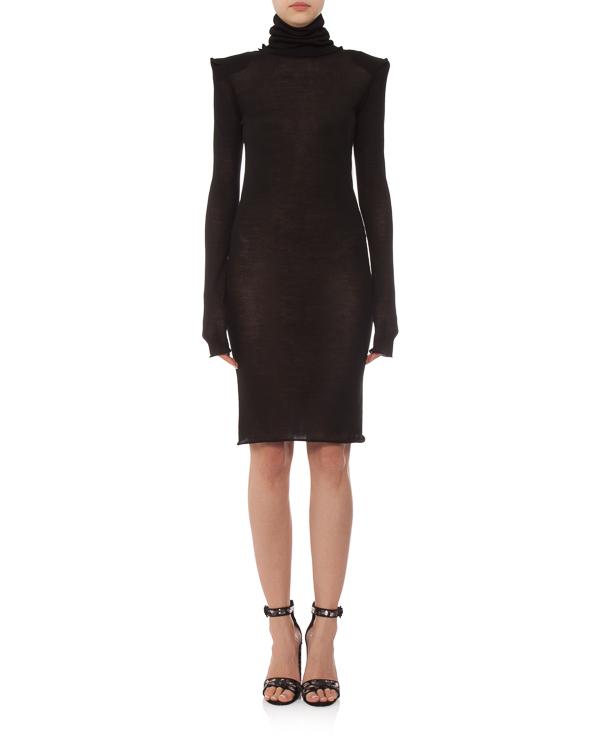 женская платье 404 Not Found, сезон: лето 2019. Купить за 17400 руб. | Фото 1
