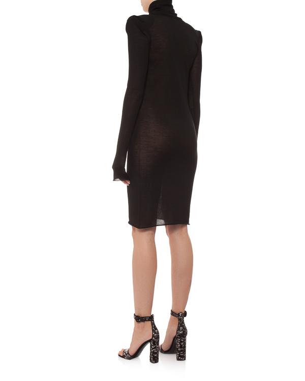 женская платье 404 Not Found, сезон: лето 2019. Купить за 17400 руб. | Фото 3