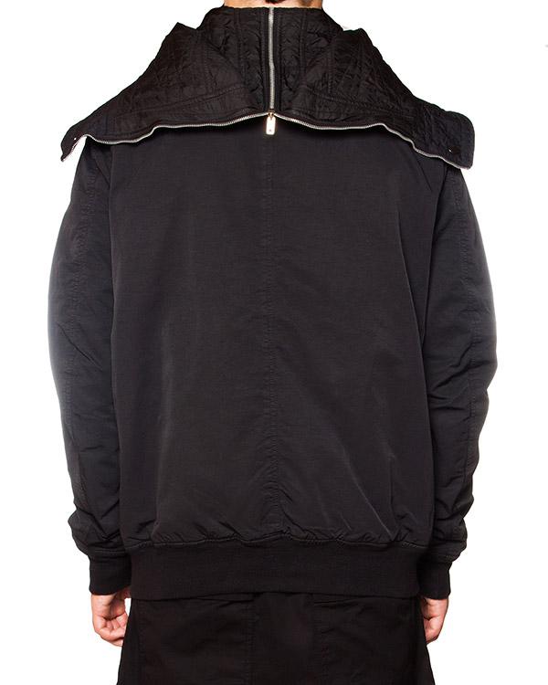 мужская куртка RICK OWENS DRKSHDW, сезон: зима 2015/16. Купить за 47100 руб.   Фото $i
