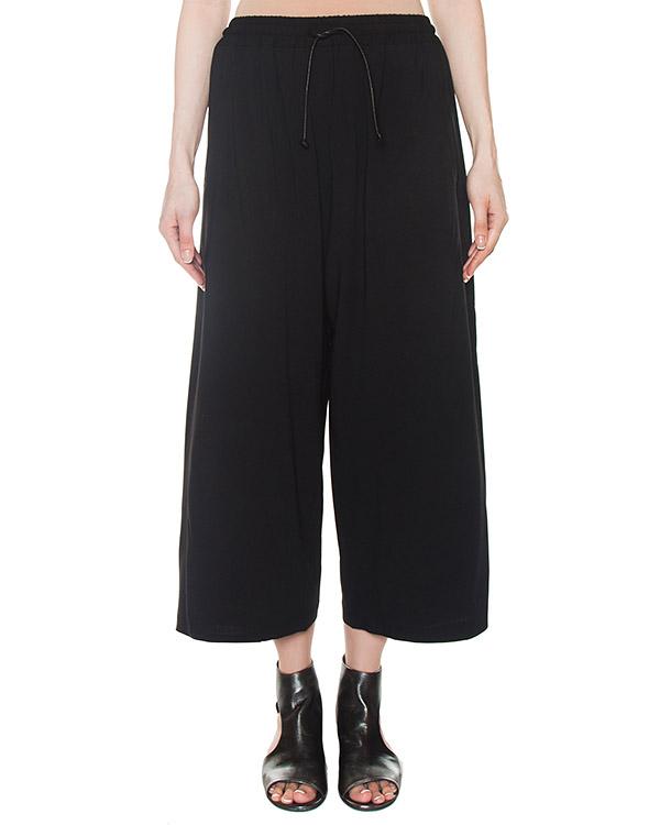 брюки  артикул DW16S17 марки Isabel Benenato купить за 18300 руб.