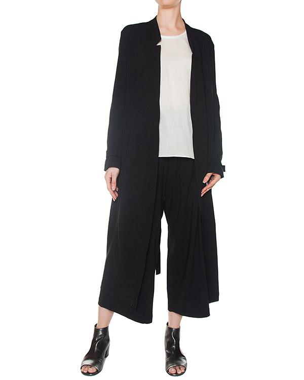 женская блуза Isabel Benenato, сезон: лето 2017. Купить за 16800 руб.   Фото $i