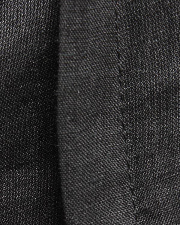 женская платье Isabel Benenato, сезон: лето 2017. Купить за 21600 руб. | Фото $i
