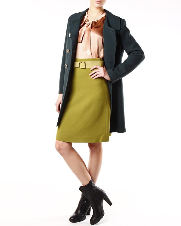 женская блуза SEMI-COUTURE, сезон: зима 2013/14. Купить за 6700 руб. | Фото $i