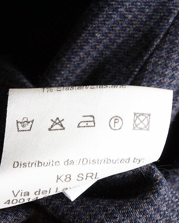 женская юбка SEMI-COUTURE, сезон: зима 2014/15. Купить за 16300 руб.   Фото $i