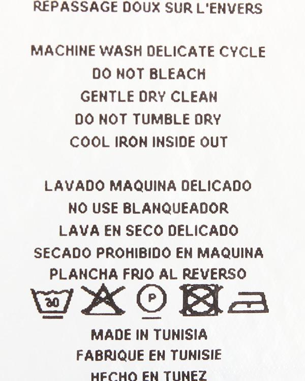 женская джинсы Manoush, сезон: лето 2014. Купить за 3700 руб. | Фото $i