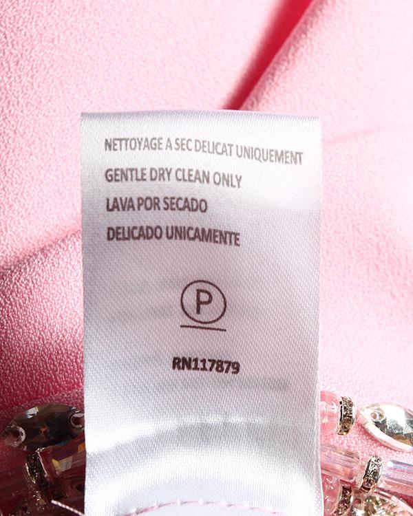 женская шорты Manoush, сезон: лето 2015. Купить за 8300 руб. | Фото $i