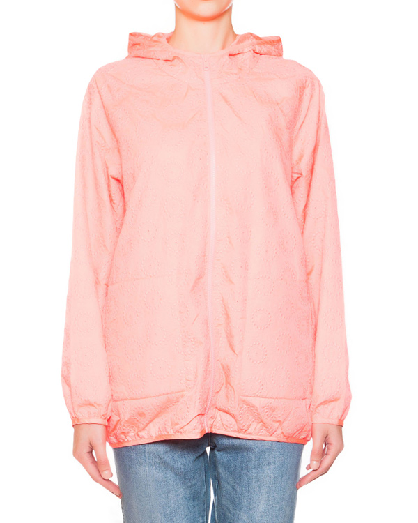 куртка  артикул E5BRKW марки Manoush купить за 10300 руб.