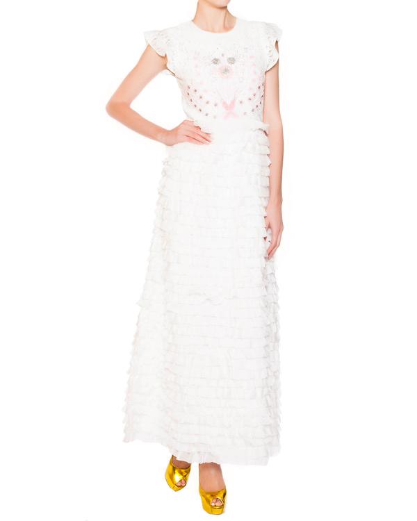 женская платье Manoush, сезон: лето 2015. Купить за 6500 руб. | Фото 1
