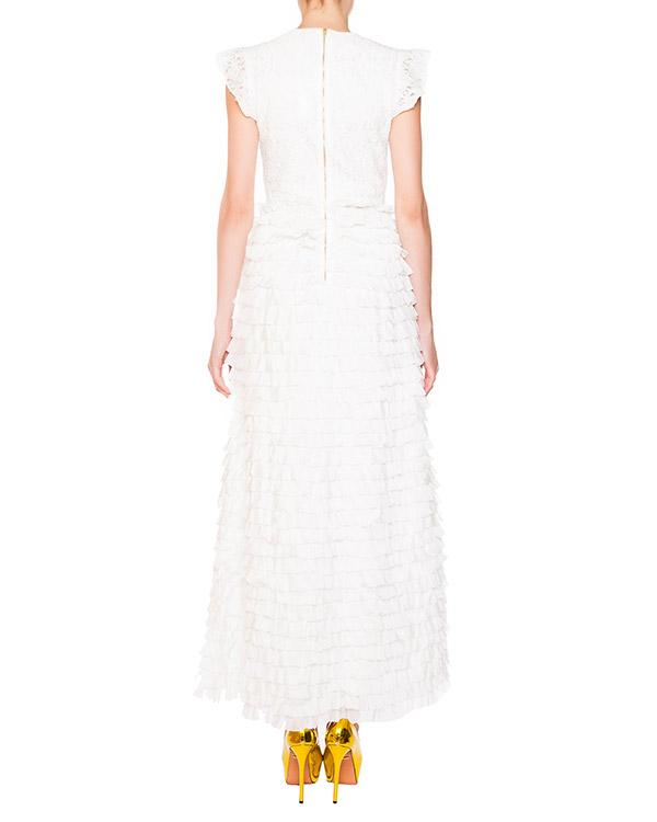 женская платье Manoush, сезон: лето 2015. Купить за 6500 руб. | Фото 2