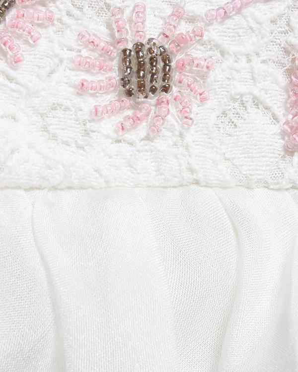 женская платье Manoush, сезон: лето 2015. Купить за 6500 руб. | Фото 3