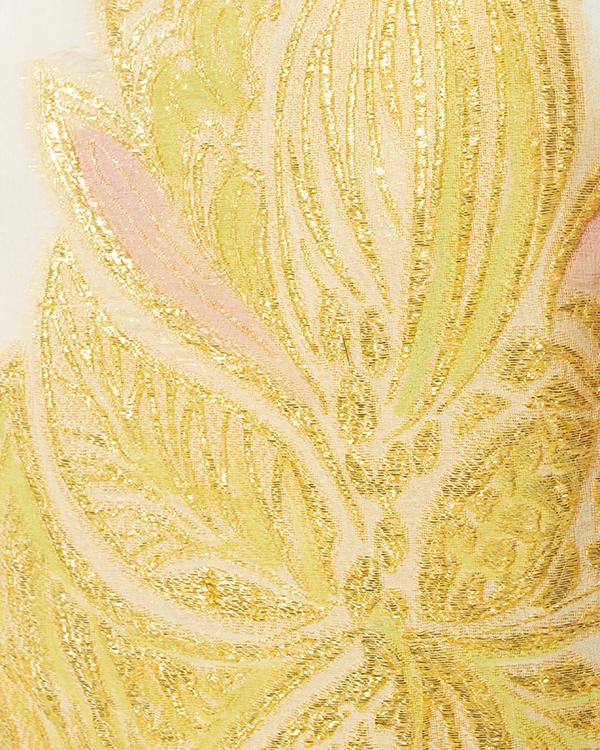 женская платье Manoush, сезон: лето 2015. Купить за 6100 руб. | Фото 4