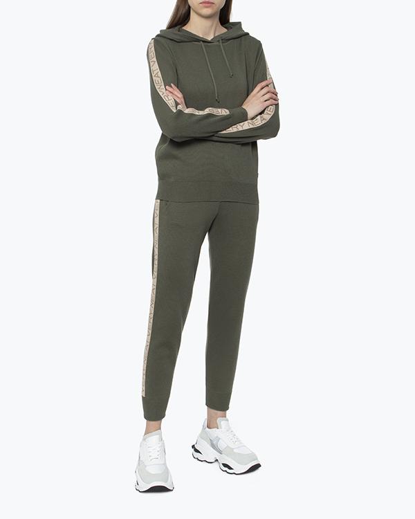 Женская костюм (худи+брюки) Very Neat, сезон: лето 2020. Купить за 10600 руб. | Фото 1