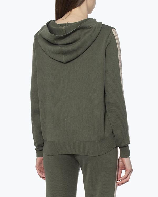 Женская костюм (худи+брюки) Very Neat, сезон: лето 2020. Купить за 10600 руб. | Фото 3